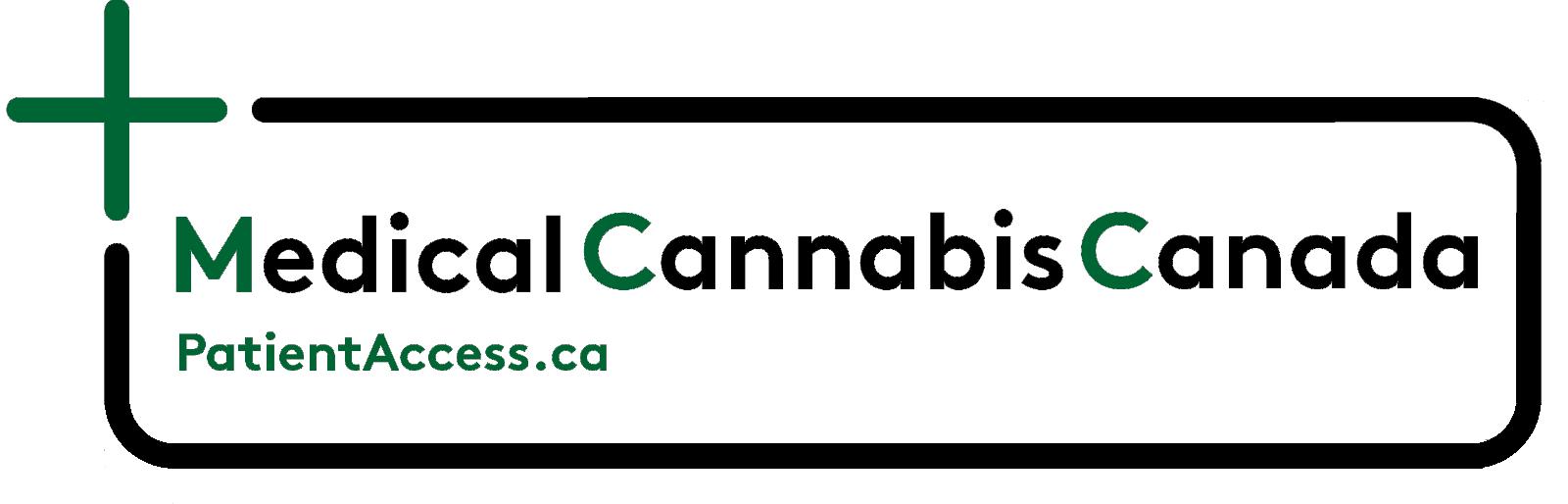 Medical Cannabis Canada - Cananbis Médicale Canada